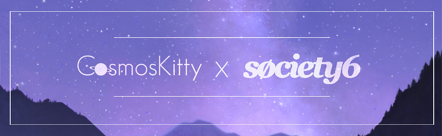 Society6 Strip.png