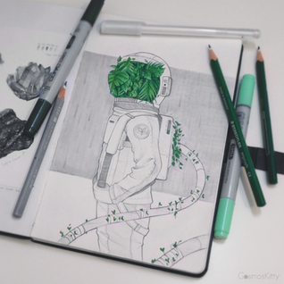 Wanderer Sketch with sig.png