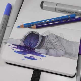 Sketch - April 2020