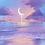 """Thumbnail: Square Print of """"Sky Palette"""""""