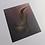 "Thumbnail: Print of ""Axolotl!"""