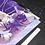 """Thumbnail: A4 Print of """"Gemini"""""""