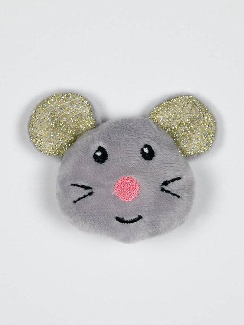 Monsieur Mouse Cat Toy - Jerry