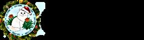 christmas_logo_w_title_BLACK.png