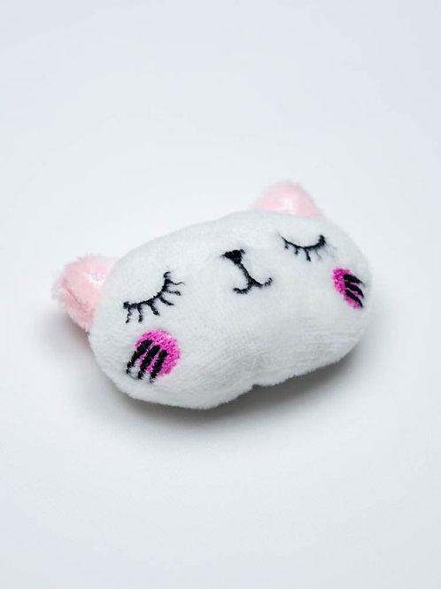 Dreamy Kitty Catnip Toy