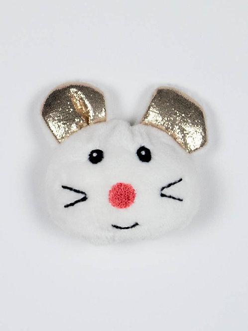 Monsieur Mouse Cat Toy