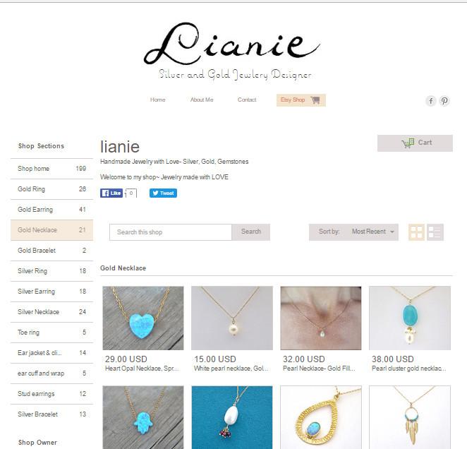 lianie1.jpg