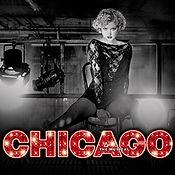 chicago the musical1.jpg