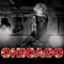 chicago the musical1.jpg