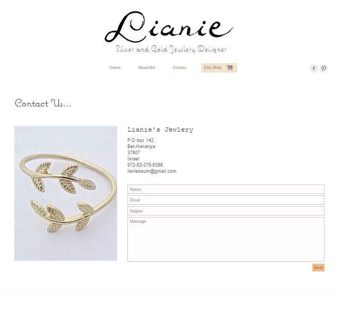 lianie3.jpg