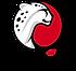 playtika-logo-57410CA2ED-seeklogo.com.pn