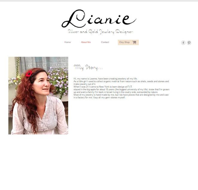 lianie2.jpg