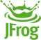 187-1871565_jfrog-icon.png