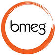 cropped-BMEG-Logo.jpg
