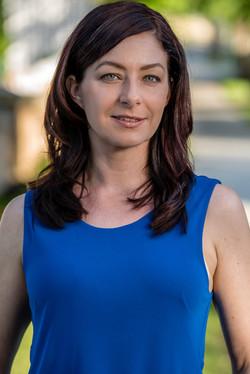 Tanya Schneider