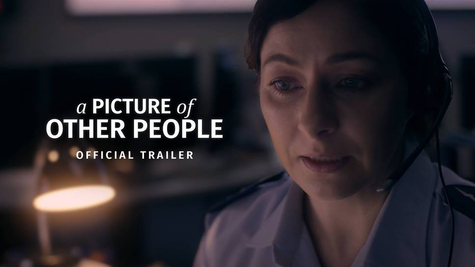 A Picture of Other People - Trailer (2018)