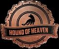hound2.png