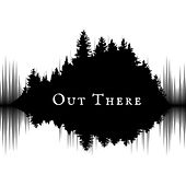 Out+There+Logo.jfif