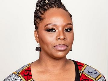 Black Lives Matter Co-Founder: Black Men Haven't Made Fighting For Black Women A Priority
