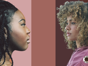 How Light Skinned Girls Perpetuate Colorism
