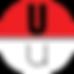 uum logo .png