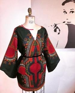 Imanilia Designs