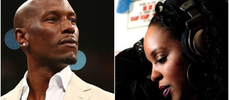 Are Black Men To Blame For Black Women's Insecurities?