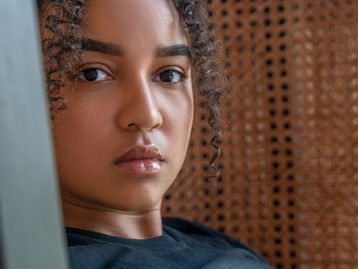 How Domestic Violence Victims Can Survive COVID-19