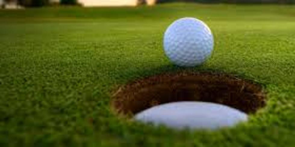 메릴랜드 세탁협회 골프대회 (Dry Cleaners Association of MD Golf Tournament)