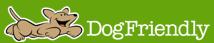 dog-friendly-logo.webp