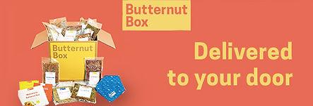 Butternut_delivered.jpg