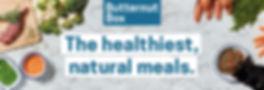 Butternut_healthiest.jpg