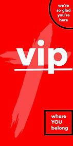 vip_front.jpg