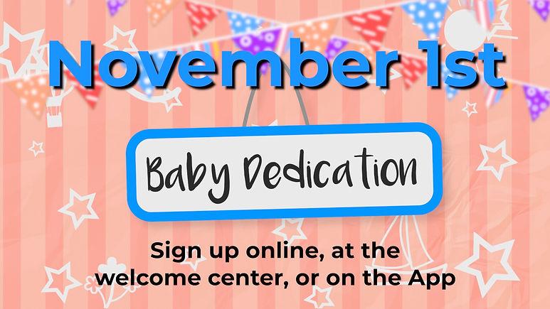 2020_Nov1_Baby_Ded_Slide.jpg