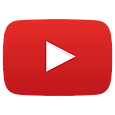 Youtube_logo_edited.png