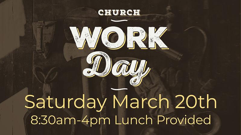Church_Work_Day_Slide.jpg