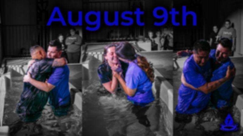 Baptism_Slide.jpg