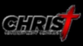 Logo_Full_Color_Black_edited.png