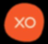 XO2020_Logo_RedOrange_02.png