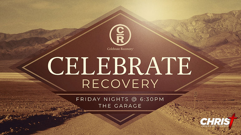 2020_Celebrate_Recovery_Friday.jpg