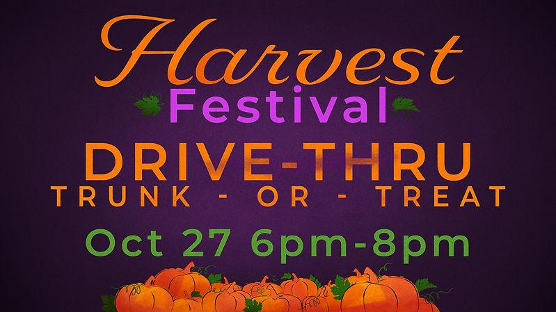 2020_Harvest_Fest_Slide.jpg
