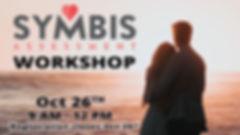 SYMBIS.jpg