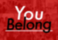 You_Belong.jpg