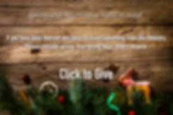 Give_Christmas_Website.jpg