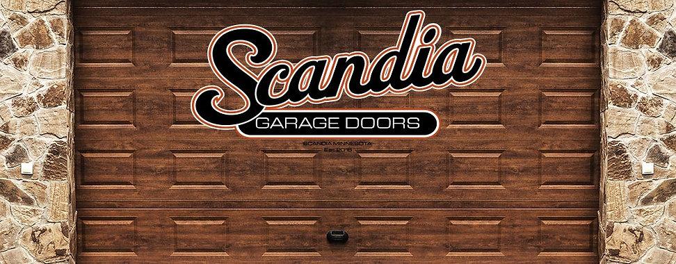 home_scandia_garage_doors_about_us.jpg