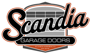 scandia-garage-door-300-1.png