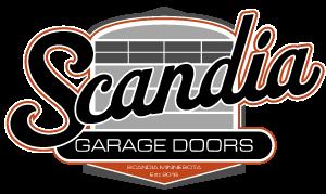 scandia-garage-door-300-1.png