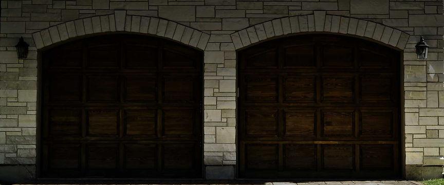 home_garagedoor_subheader_2.jpg