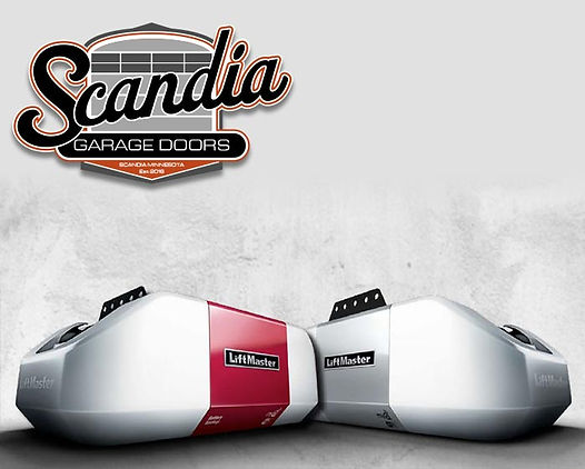 home_scandia_garage_openers.jpg