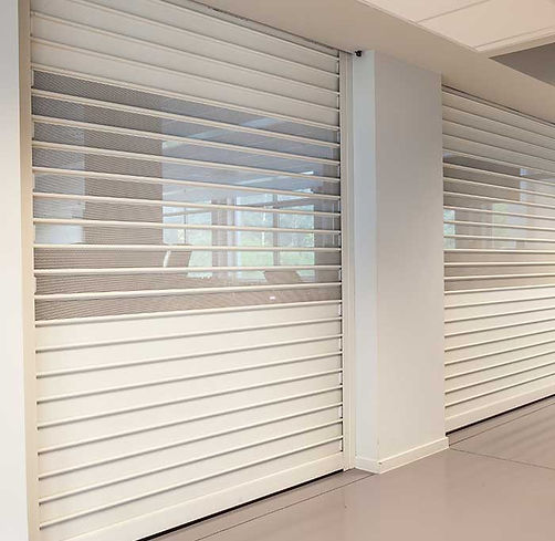 home_scandia_garage_door_accessories-1.j